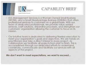 DLS_capability_brief_Page_1